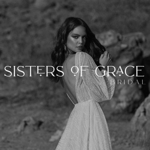 Sisters of Grace Bridal