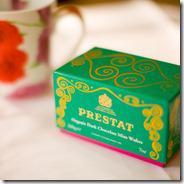 Prestat1