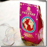 Prestat2