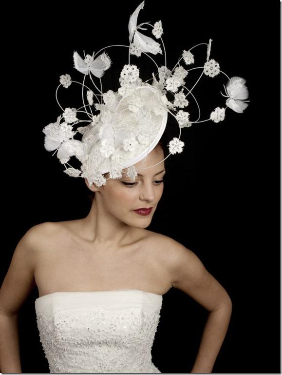 Quills Millinery