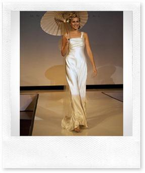 Bridal Designer Sale