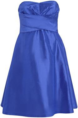 Coast Dolce Taffeta Dress
