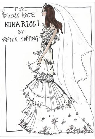 KM Nina Ricci