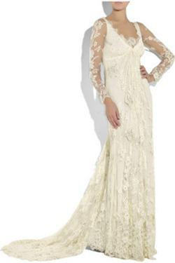 NP Temperley London £4,900