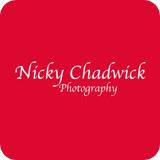 Nicky Chadwick Logo