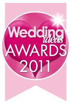 Wedding Ideas Awards