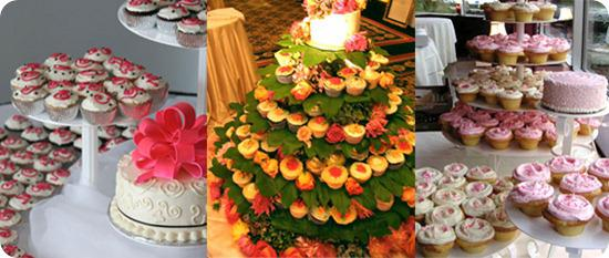 Catering archives for Wedding canape alternatives