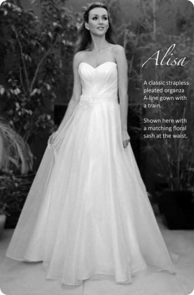 AJ Alisa