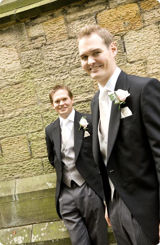 David Lawson Wedding Photographs 380