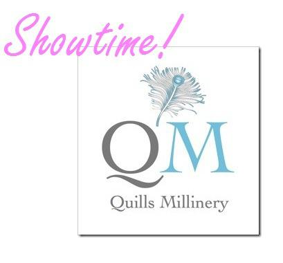 Quills Showtime