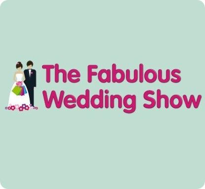 The Fabulous Wedding Show