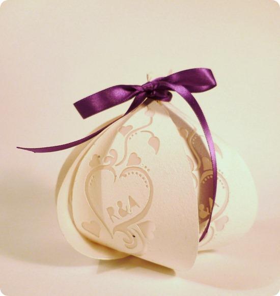 9._henna_heart_collection_small_lantern[1]
