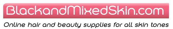 BlackMixedSkin_logo