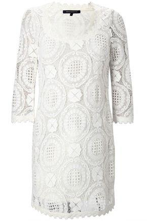FC Lark Rise Lace Dress