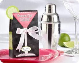 Kate Aspen Cosmopolitan Cocktail Mix