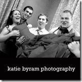Katie Byram logo