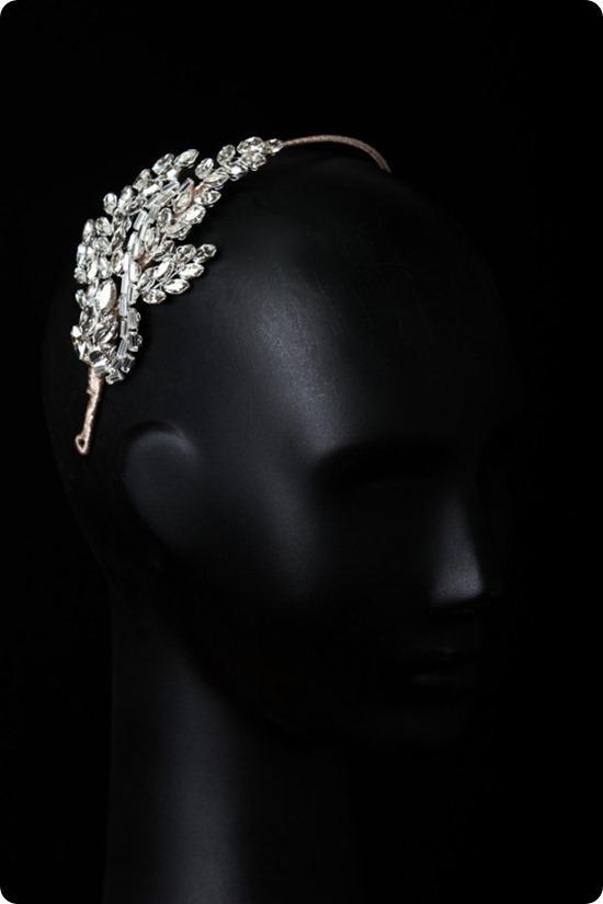 PE Aphrodite Silver