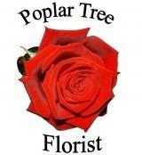 Poplar Tree Florist