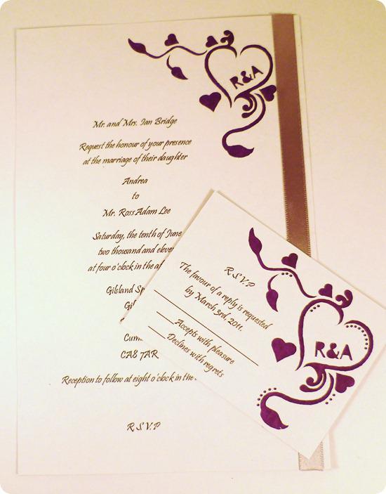 henna_heart_collection_invitation[1]