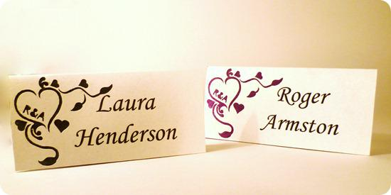 henna_heart_collection_place_names[1]