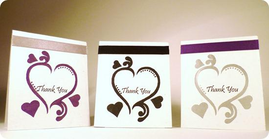 henna_heart_collection_thank_you_cards[1]