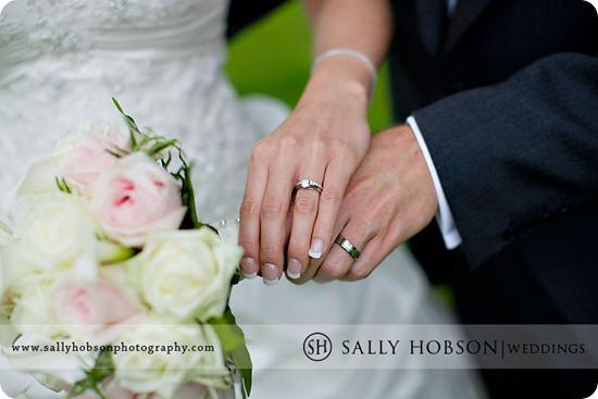 Sally Hobson Photography