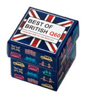 AATN TalkingTables_Trivia_BestOfBritish