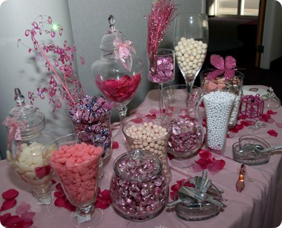 Heaven Sent Cupcakes