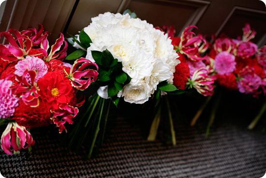 Bels Flowers