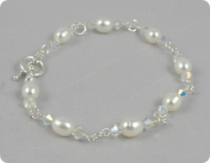 Finesse Bracelet