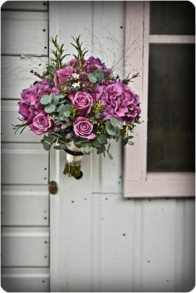 Headlam Hall Wedding_0010