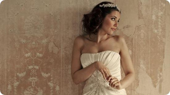 Mia Sposa Bridal & Menswear