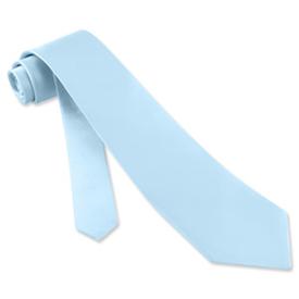 Ties.com