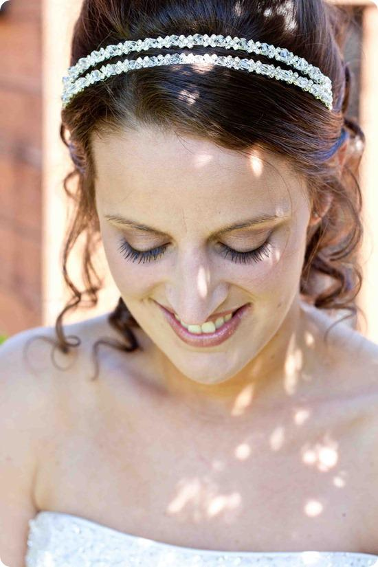 Brides Up North Wedding Blog:  Ali Lovegrove Photography