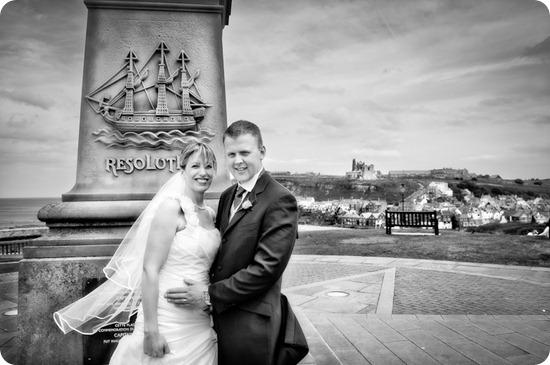 Brides Up North Wedding Blog:  Chris Milner Photography