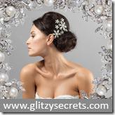 Glitzy Secrets