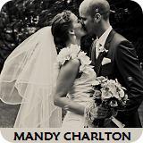 Mandy Charlton Logo