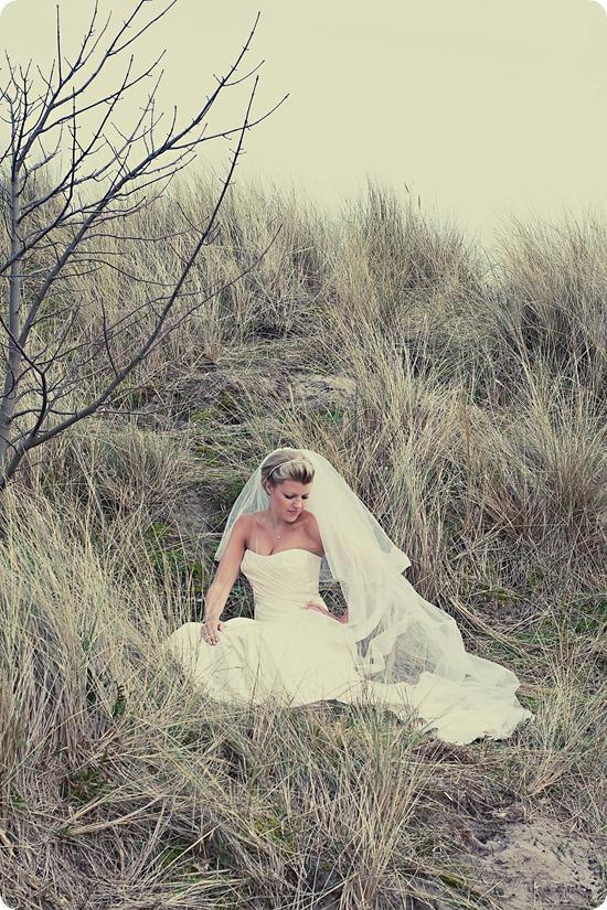 Brides Up North Wedding Blog: Mandy Charlton Rock The Dress