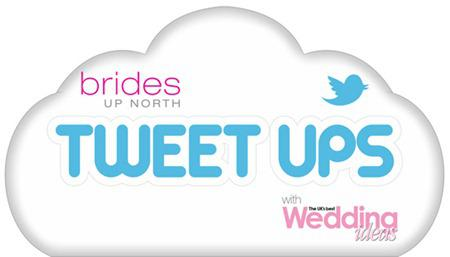Brides Up North Tweet Ups with Wedding Ideas Magazine