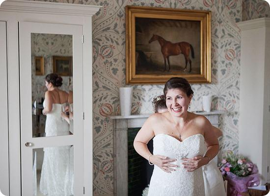 Brides Up North Wedding Blog: Tierney Photography