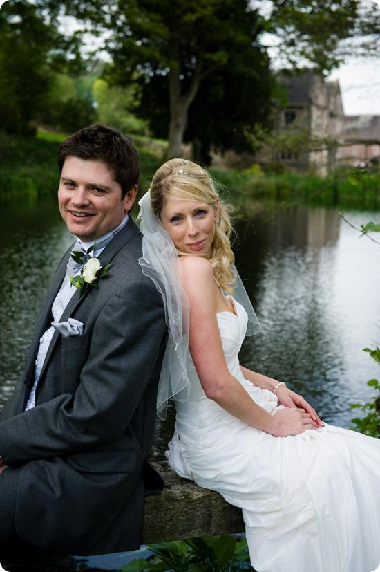 Brides Up North Wedding Blog: Nicky Chadwick Photography