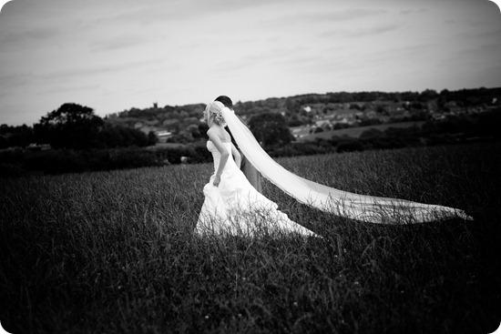 Brides Up North Wedding Blog: Greyeye Photography