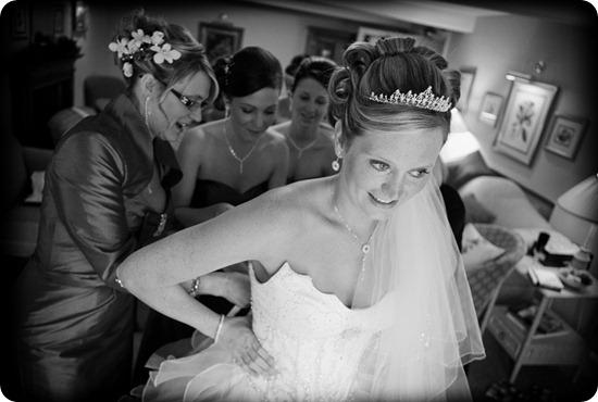 Brides Up North Wedding Blog:  Adam Riley Photography