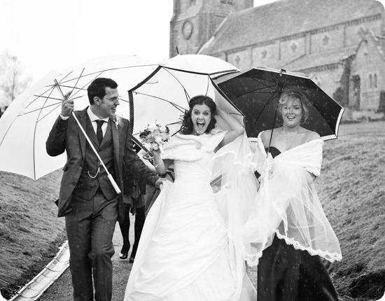 Brides Up North Wedding Blog McAvoy Weddings
