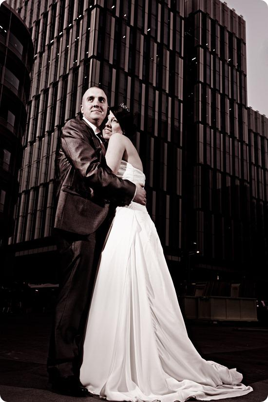 Brides Up North Wedding Blog: McAvoy Weddings