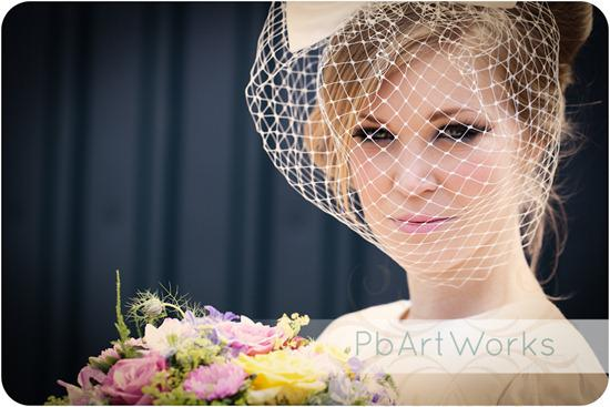 Brides Up North Wedding Blog: PbArtWorks