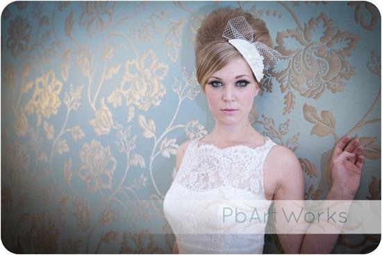 Brides Up North: PbArtWorks