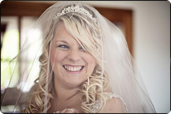 Brides Up North Wedding Blog: York Place Studios