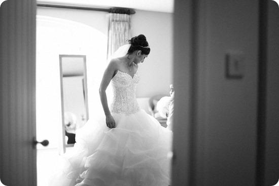 Brides Up North Wedding Blog: Tobiah Tayo
