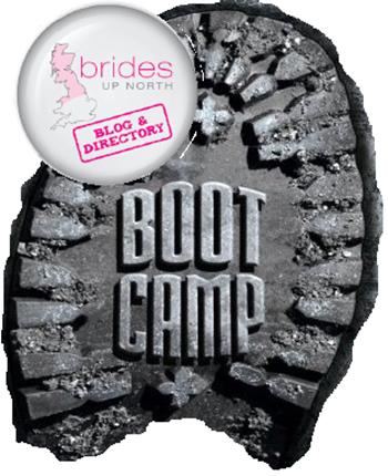 BUN Bootcamp